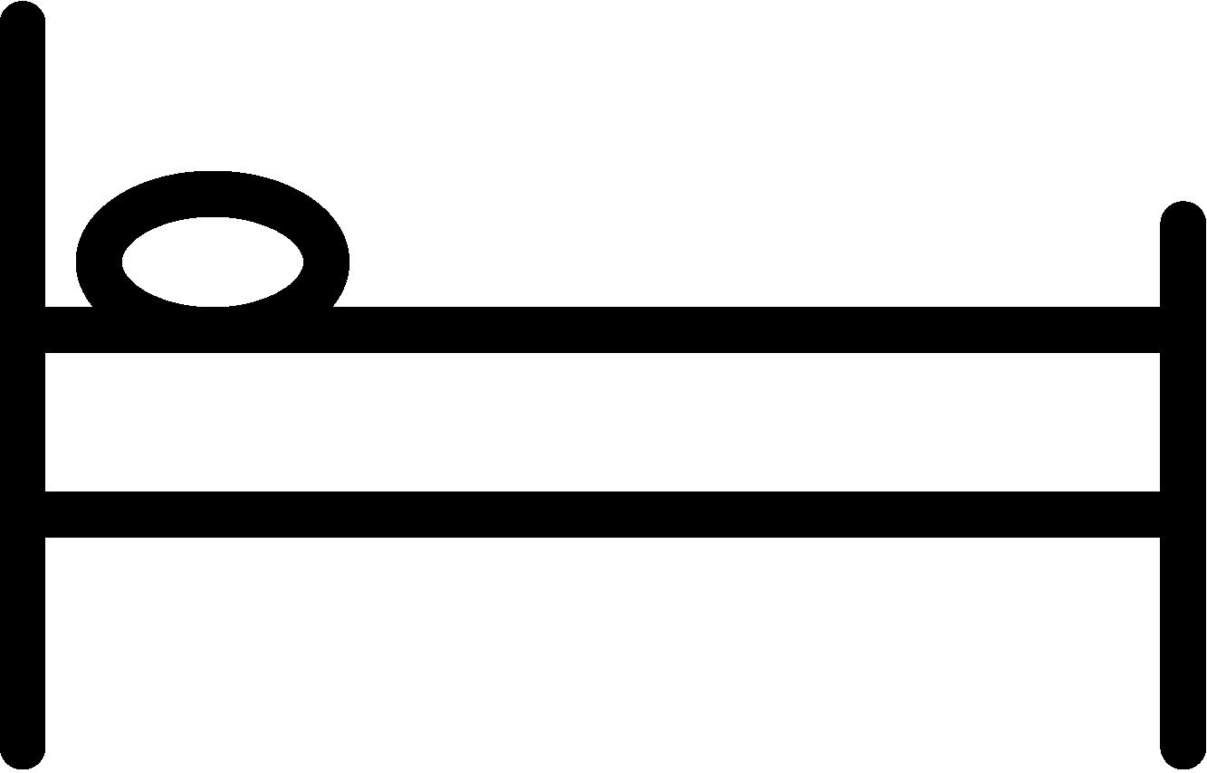 icona lenzuola