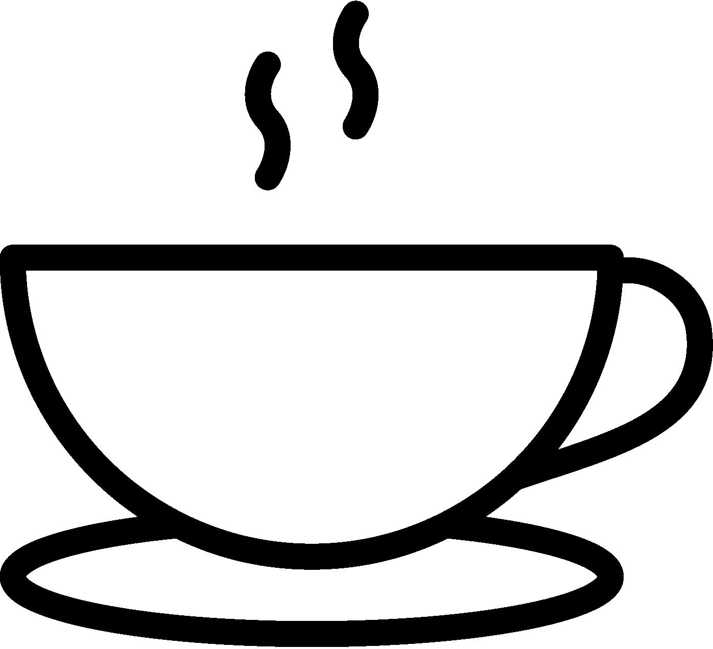 icona macchina del caffè