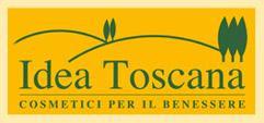logo-idea-toscana