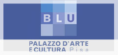 logo-palazzo-blu