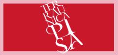logo-pisaunicaterra