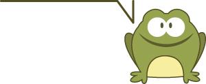 rana-parlante